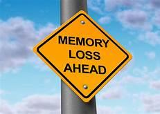 22926-asml-memory-loss.jpg