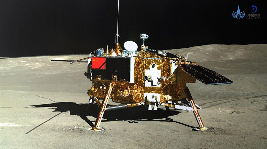 22929-space-race-technology.jpg