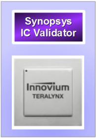 22930-caption-innovium-pv-signoff-ic-validator.jpg