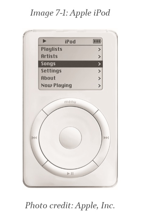 22945-apple-ipod.jpg