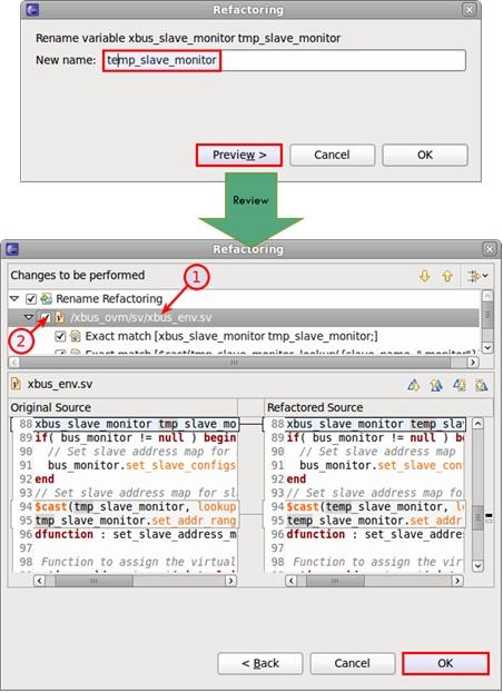 22964-renaming-refactoring-hdl-code.jpg