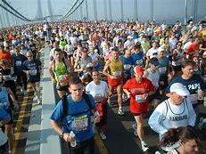 22975-marathon-min.jpeg