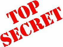 23024-top-secret-min.jpeg