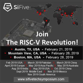 23045-sifive-worldwide-tech-symposium-2019.jpg