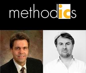 23061-methodics-min.jpg