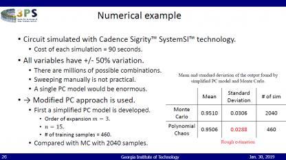 23092-designcon_cadence_inno4.jpg