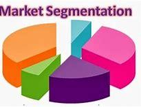 23102-market-segmentation-min.jpeg