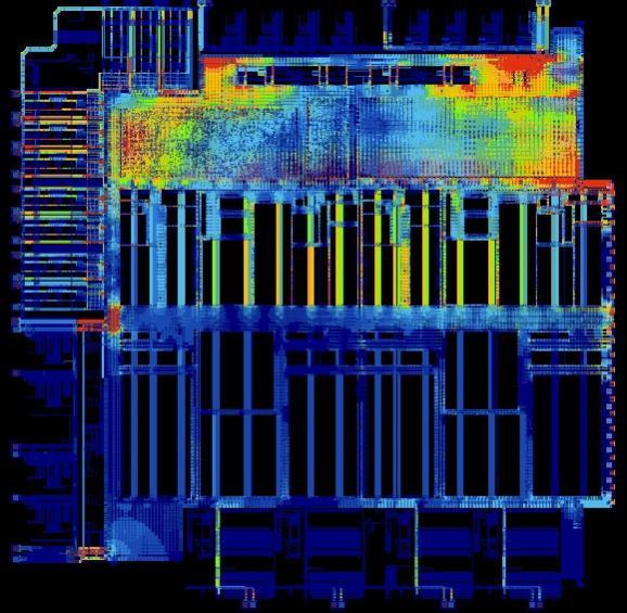 23105-addressing-multiphysics-challenges-7nm-finfet-designs.jpg