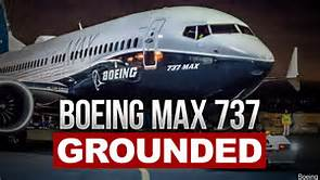 23121-boeing-373-max-grounded.jpg