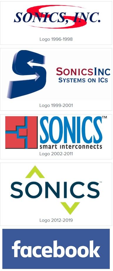 23168-sonics-facebook-logo.jpg