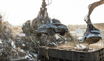 23222-lyft-auto-industry-annihilation.jpg