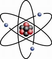 23225-atom-min.jpeg