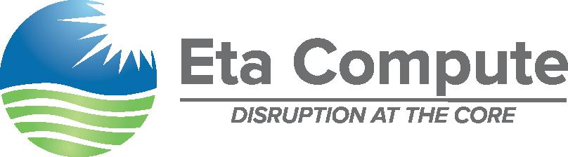 EtaComputeBanner