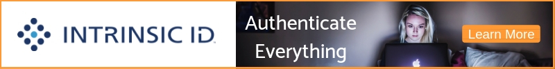 Intrinsic ID 800x100 banner Authenticate Everything B