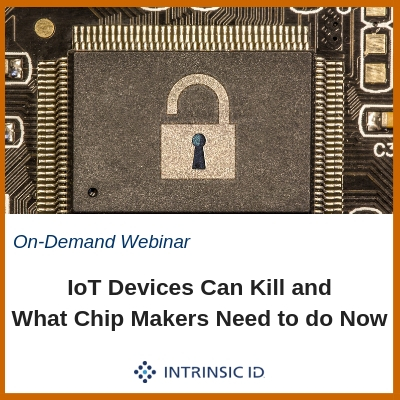 SemiWiki 400x400 banner Intrinsic ID on demand webinar 2019 01 25
