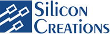SiliconCreationsBanner