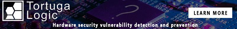 tortuga semiwiki banner