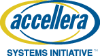 Accellera