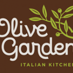 Olive Garden, Lake Oswego, OR