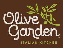 Olive Garden, Lake Oswego, OR