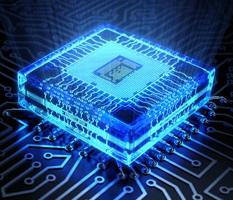 FPGA Landscape Update 2019 – SemiWiki