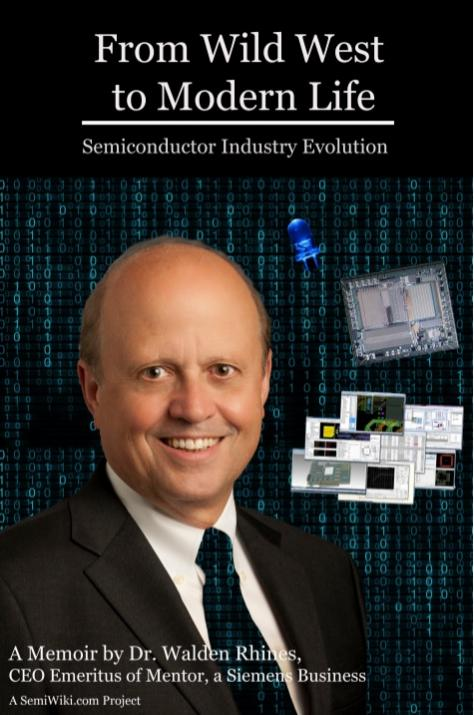 wally semiconductor