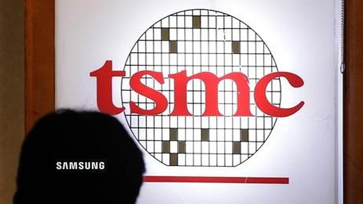 Samsung 5nm and TSMC 6nm Update – SemiWiki