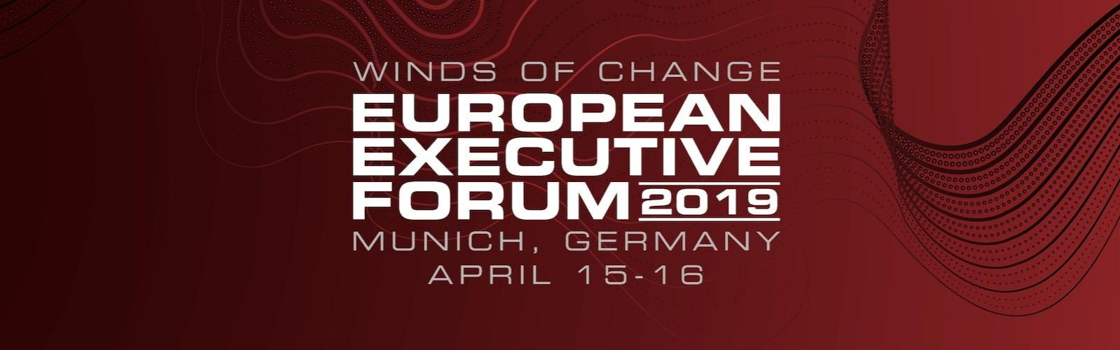 What to Expect from the GSA Executive European Forum? – SemiWiki