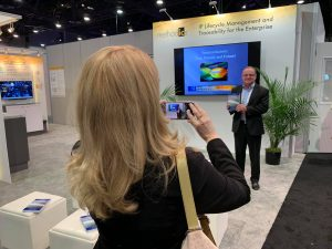 2020 57thDAC to Co-Locate with SEMICON West! – SemiWiki