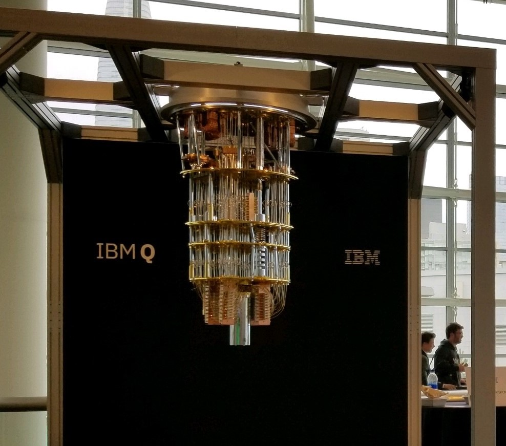 Two Fun Things To Do at SEMICON West on July 9, 2019 – SemiWiki