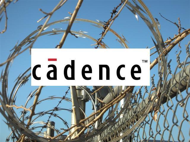 Cadence ClosedAccess – SemiWiki