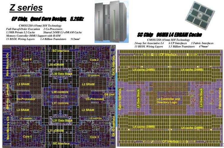 20nm IC Design at IBM using Cadence Tools – SemiWiki