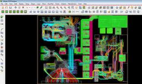Design for Manufacturability Analysis for PCB's – SemiWiki