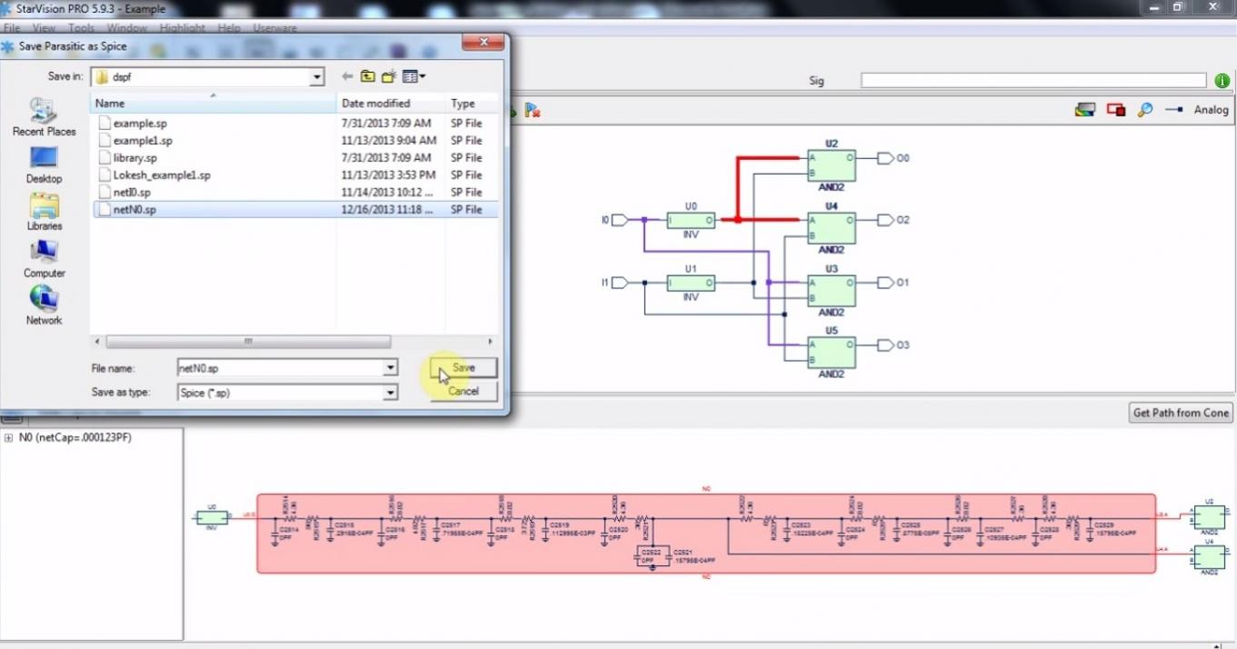 Parasitic Debugging in Complex Design – How Easy? – SemiWiki
