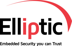 Synopsys Aquires Security IP Company Elliptic – SemiWiki