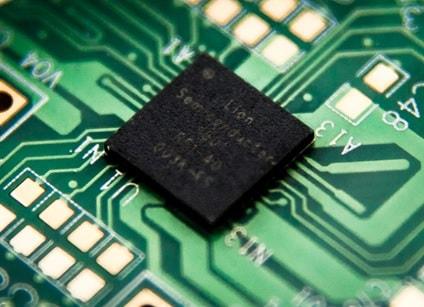 모바일 용 전력 관리 IC 재창조-SemiWiki