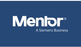 Mentor - A Siemens Business