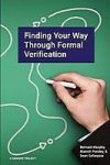 Finding your way through formal book