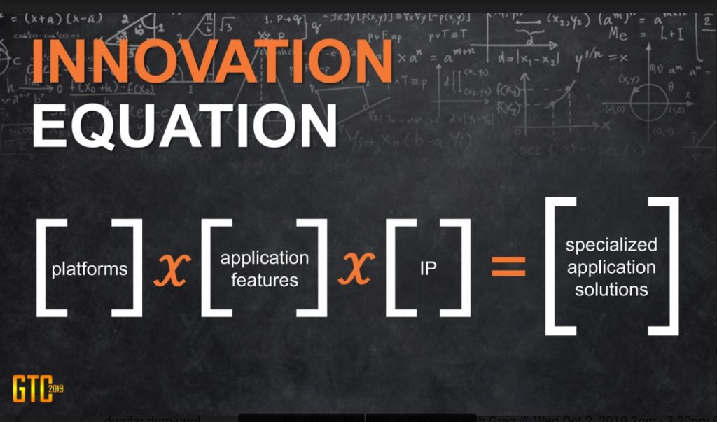2022 Ipo Calendar.Globalfoundries Ready For Ipo In 2022 Semiwiki