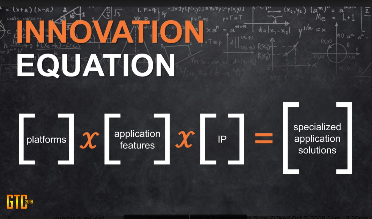 Ipo Calendar 2022.Globalfoundries Ready For Ipo In 2022 Semiwiki