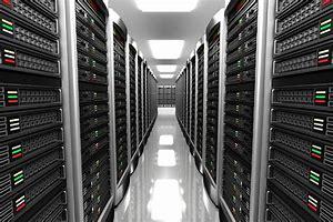 Datacenter storage