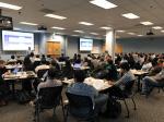 Formal SIG 2019 meeting at Synopsys
