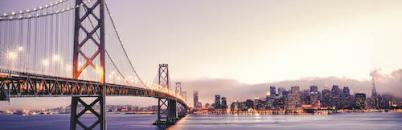 San Francisco, 57DAC