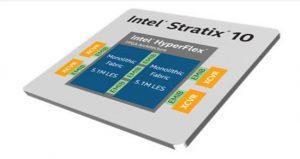 Intel 10m fpga
