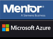 Mentor and Azure