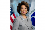 Secretary Chao Unchained @ CES 2020