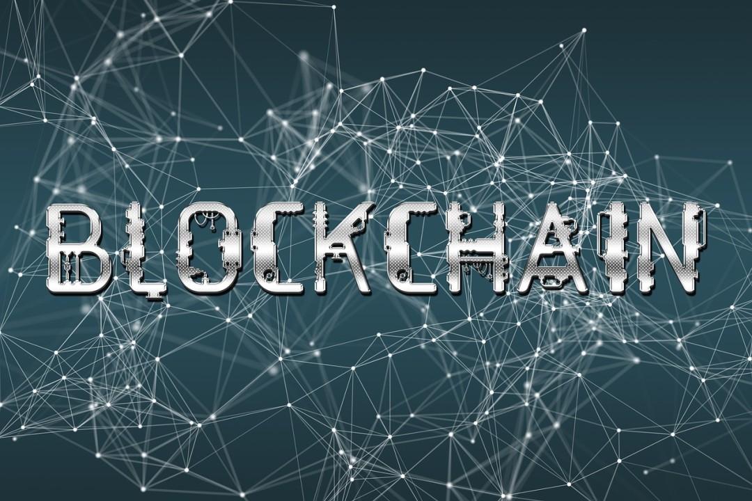 Ten Trends of Blockchain in 2020