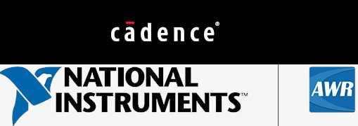 Cadence acquires AWR