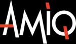 AMIQ EDA Logo