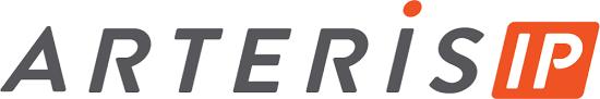 ArterisIP Logo